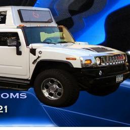 U.S. Open Limo NY - East Elmhurst, NY - Taxi Cabs & Limo Rental