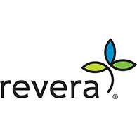 Revera Briarfield Gardens Retirement Residence