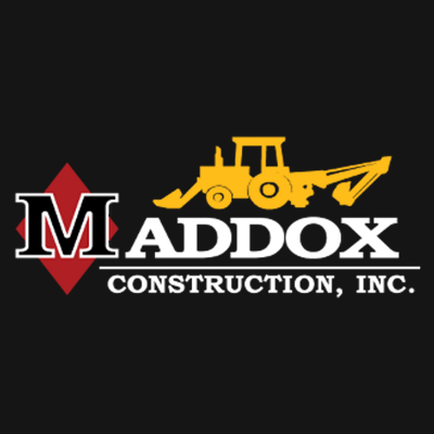 Maddox Construction Inc. - Weatherford, TX - Home Security Services