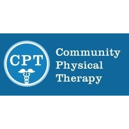 Community Physical Therapy