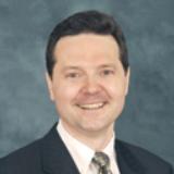 Eric A. Stubbs - RBC Wealth Management Financial Advisor - New York, NY 10036 - (212)703-6165 | ShowMeLocal.com