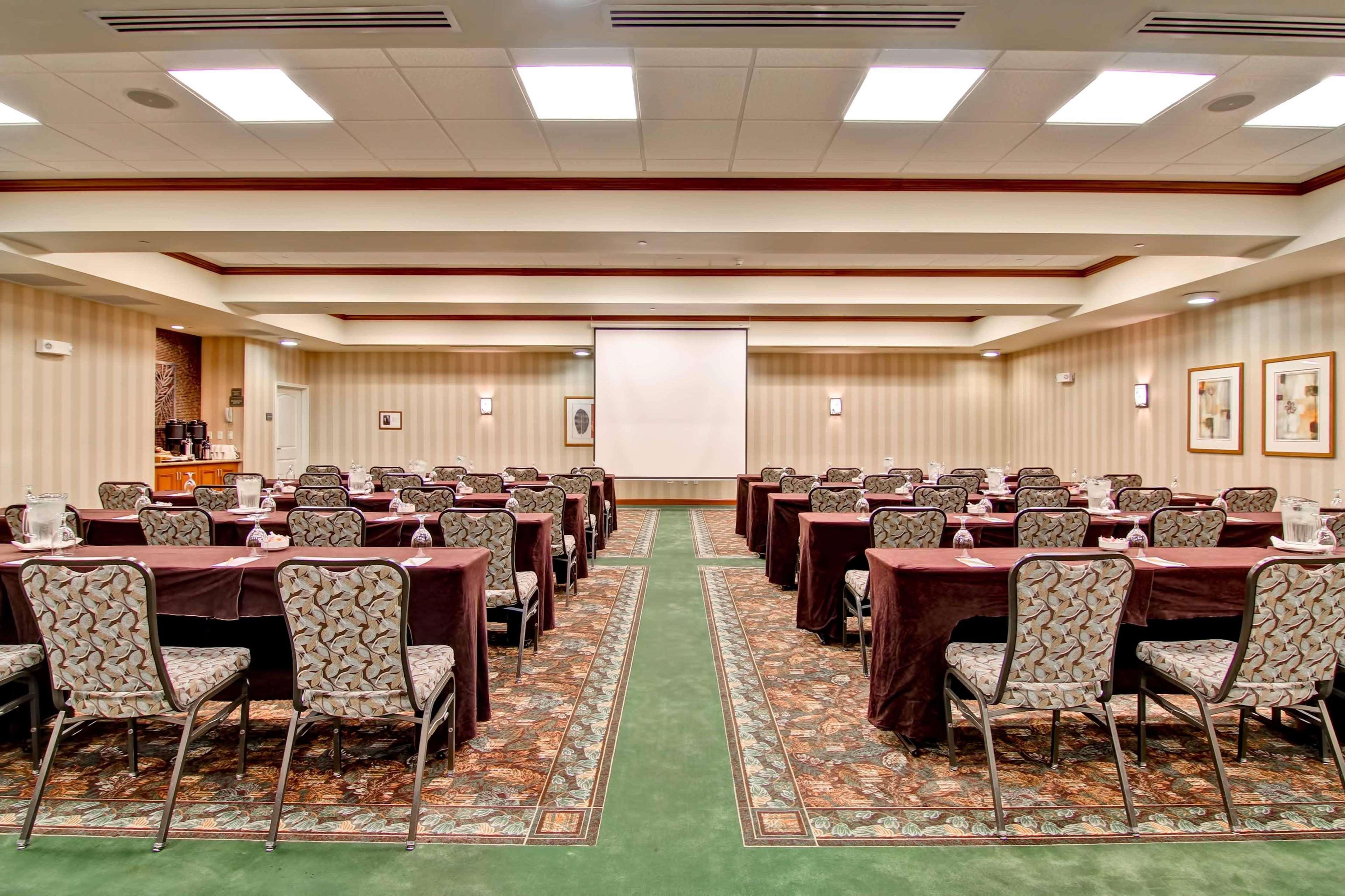 Hilton Garden Inn Seattle Issaquah In Issaquah Wa 98027