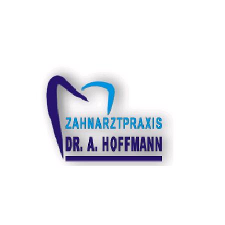 Bild zu Dr. Alexander J. Hoffmann in Windischeschenbach