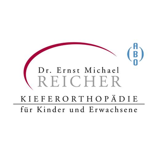 Dr. Ernst Michael Reicher