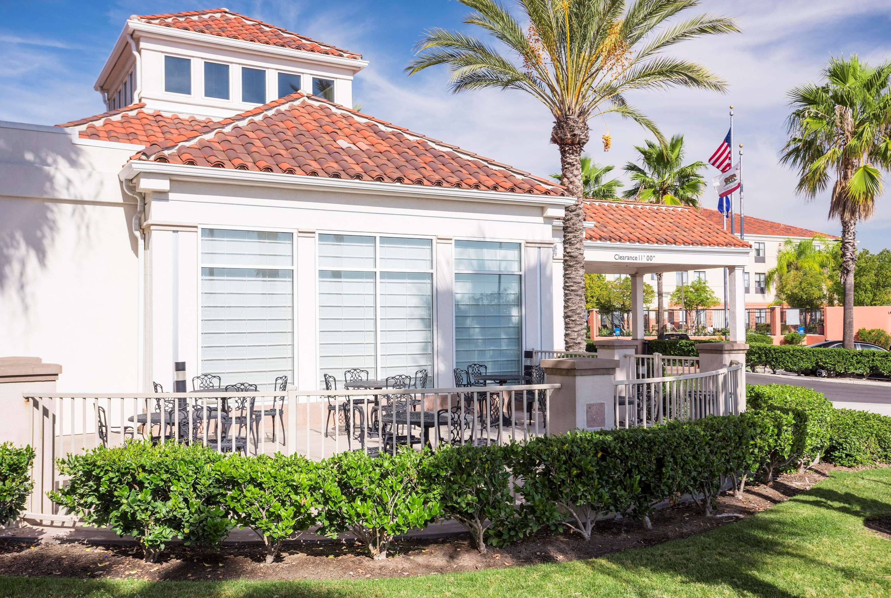 Hilton garden inn irvine east lake forest foothill ranch california ca for Hilton garden inn foothill ranch