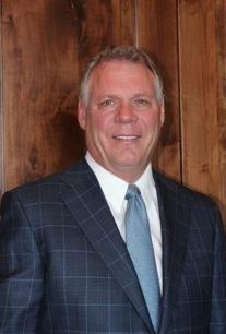 Dr. Charles H. Dingman, DDS