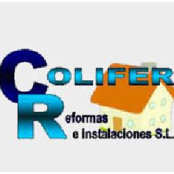 Colifer Reformas E Instalaciones