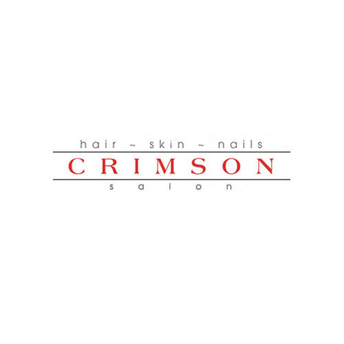 Crimson Hair Skin Nails Salon - Tucson, AZ - Beauty Salons & Hair Care