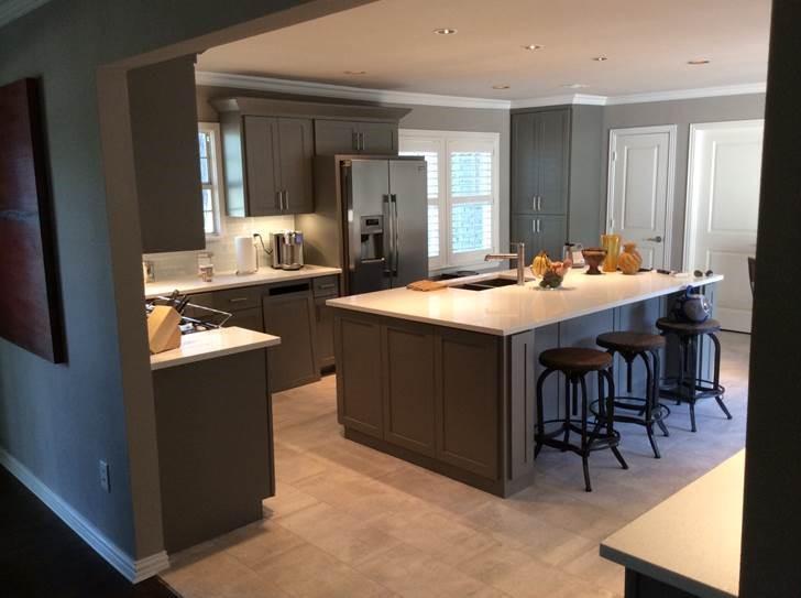 Edwin S General Home Improvement Llc Dallas Texas Tx