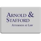 Arnold & Stafford