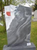 Steinmetzbetrieb Haberl