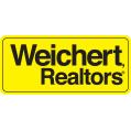 Derrie Morris - WEICHERT, REALTORS - At the Rockies - Lehi, UT 84043 - (801)636-4272   ShowMeLocal.com
