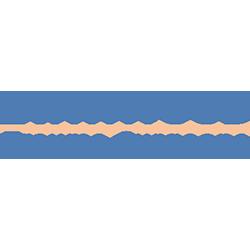 Lawnwood Trauma Surgeons - Fort Pierce, FL 34950 - (772)462-3939 | ShowMeLocal.com