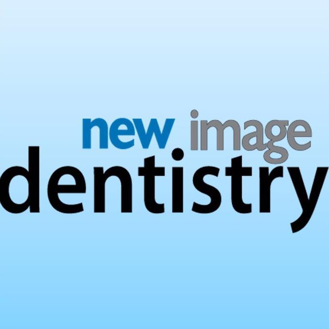 New Image Dentistry