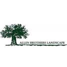 Allen Brothers Landscaping LLC
