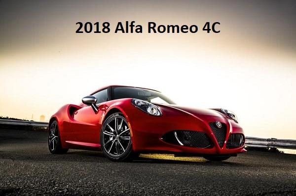 Used Acura RDX For Sale  CarGurus