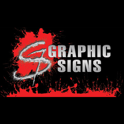 Graphic Signs