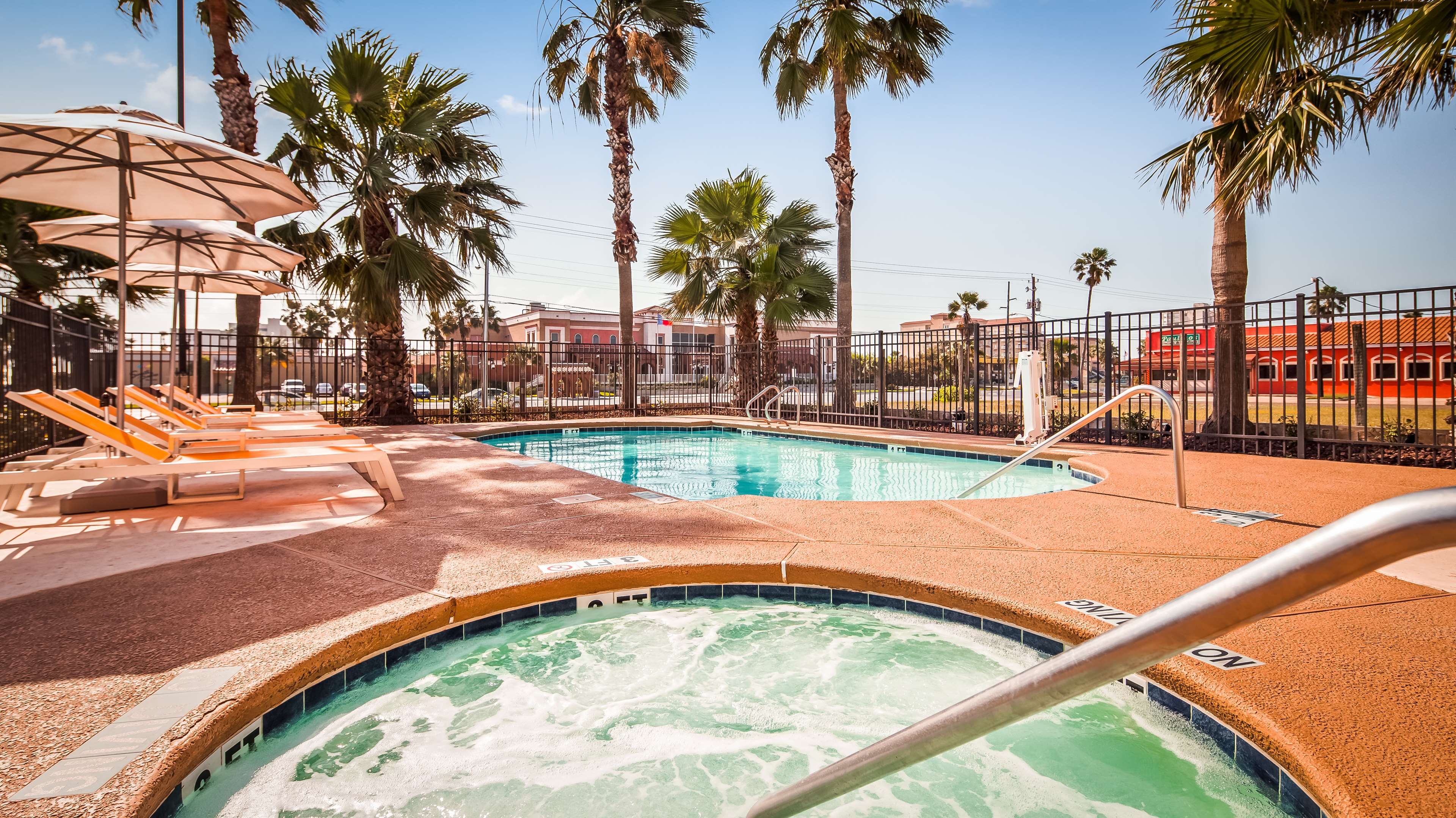 Gay Bed And Breakfast South Padre Island