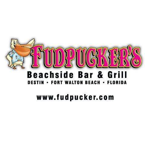 Fudpuckers Beachside Bar & Grill - Destin, FL 32541 - (850)654-4200 | ShowMeLocal.com