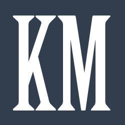 KELLY & MILLER INSURANCE - Fayette, IA - Insurance Agents