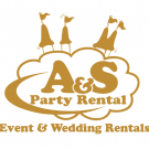 A & S Party Rental - Franklin, OH - Party & Event Planning