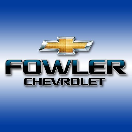 Tulsa Chevy Dealers: 2017, 2018, 2019 Ford Price