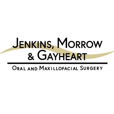 Dr. W. Scott Jenkins - Jenkins, Morrow & Gayheart Oral & Maxillofacial Surgery - Lexington, KY 40509 - (859)264-1898 | ShowMeLocal.com