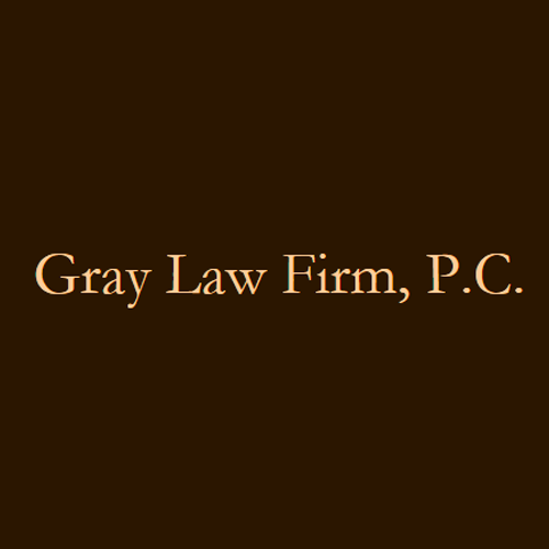 Gray Law Firm, P.C. - Huntsville, AL - Attorneys