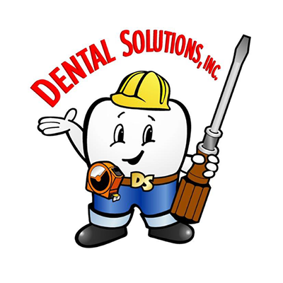 Dental Solutions, Inc.