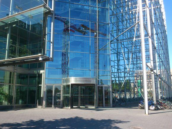 Sanoma Media Finland Oy