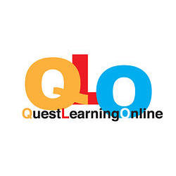 Quest Learning Online