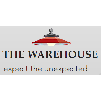 The Warehouse - West Columbia, SC 29169 - (803)834-7557 | ShowMeLocal.com