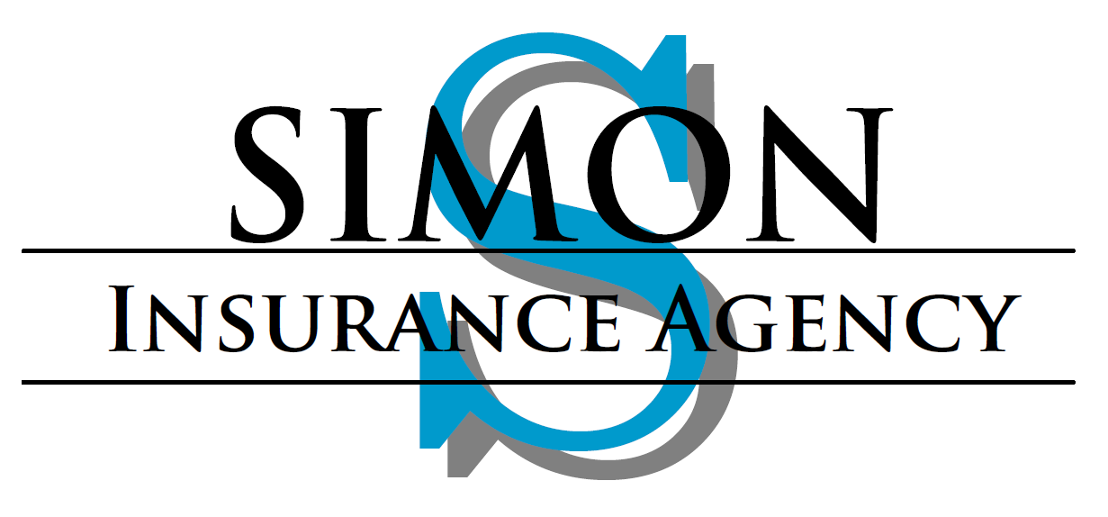 Kalamazoo Car Insurance Companies