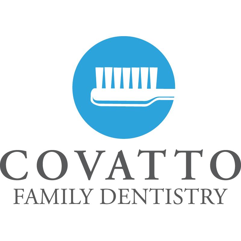 Covatto Family Dentistry