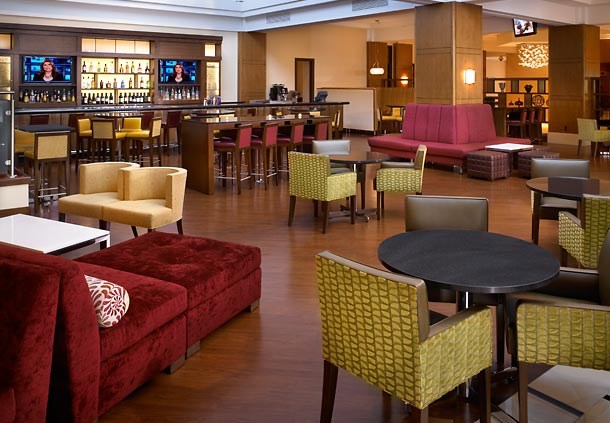 Detroit Marriott Troy Troy Michigan Mi Localdatabase Com