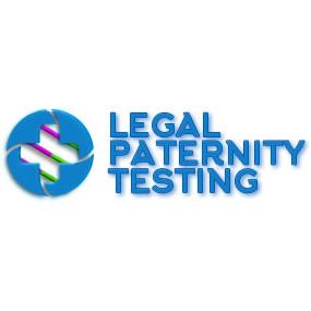 Legal Paternity Testing