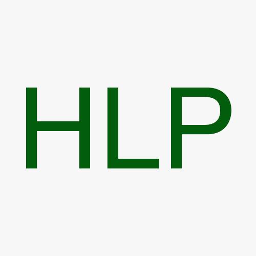 Hegard Law Practice