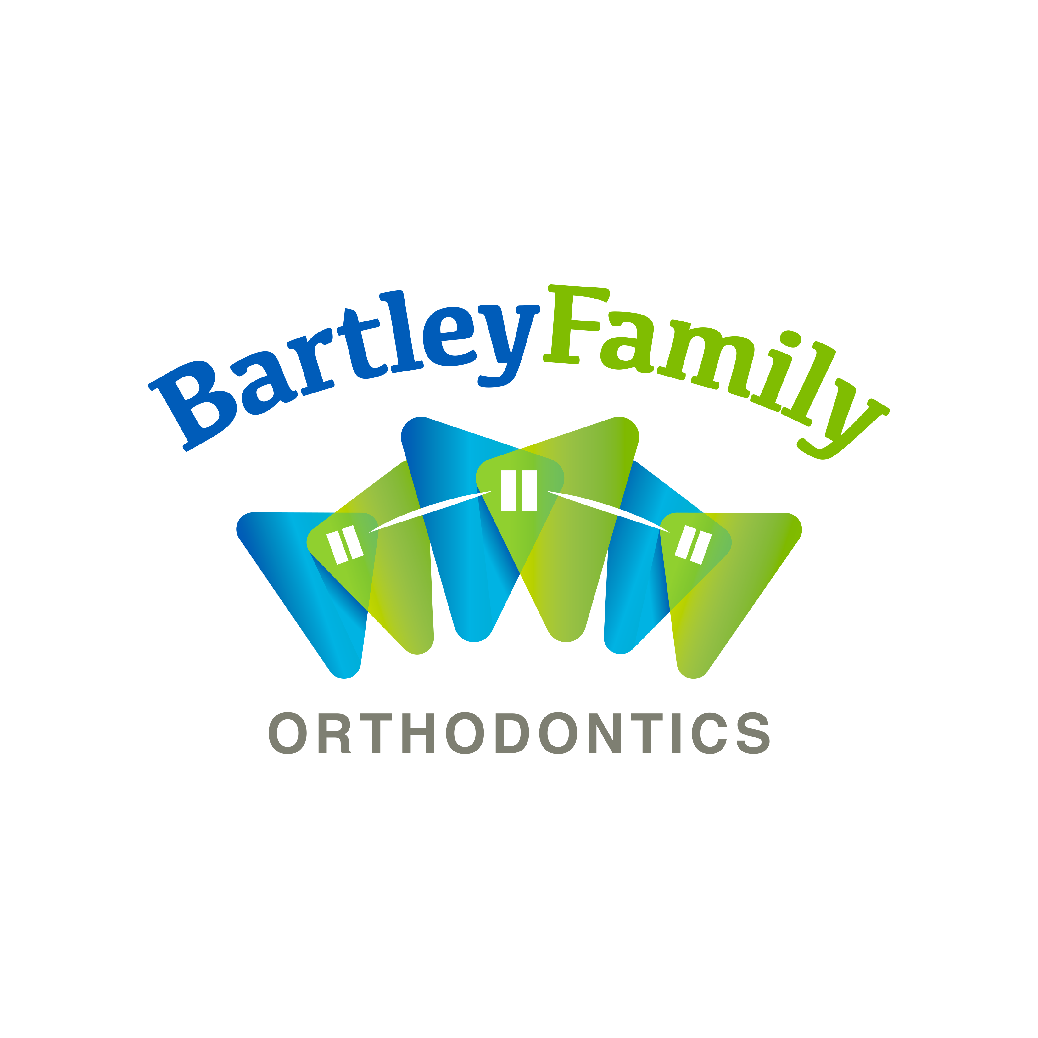 Bartley Family Orthodontics