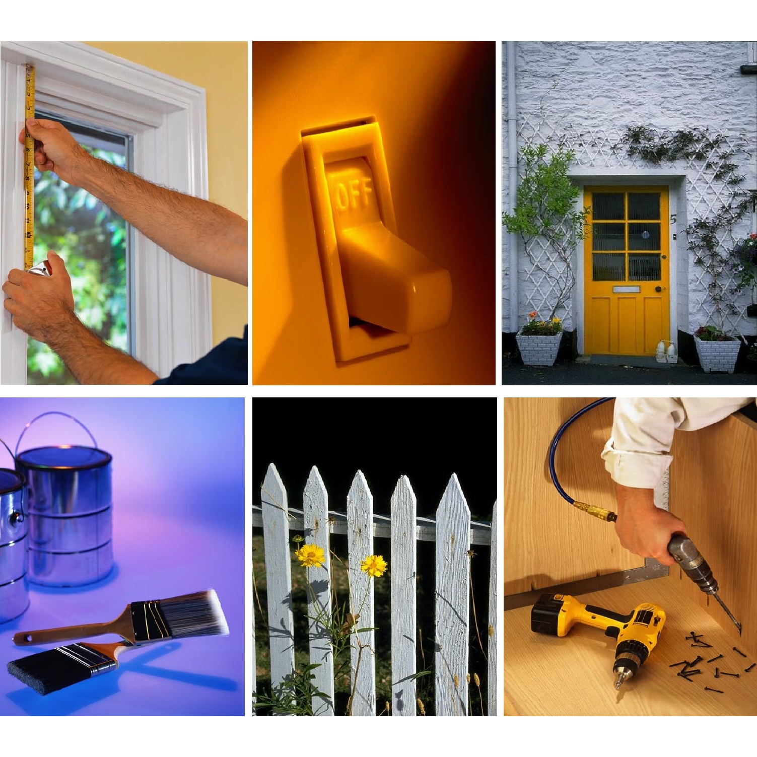 All american anchoring remodeling inc in sarasota fl for American remodeling