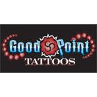 Good Point Tattoos & Piercings