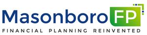Masonboro Financial Planning - Wilmington, NC 28403 - (910)742-0509 | ShowMeLocal.com