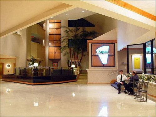 Motel  Virginia Beach Town Center