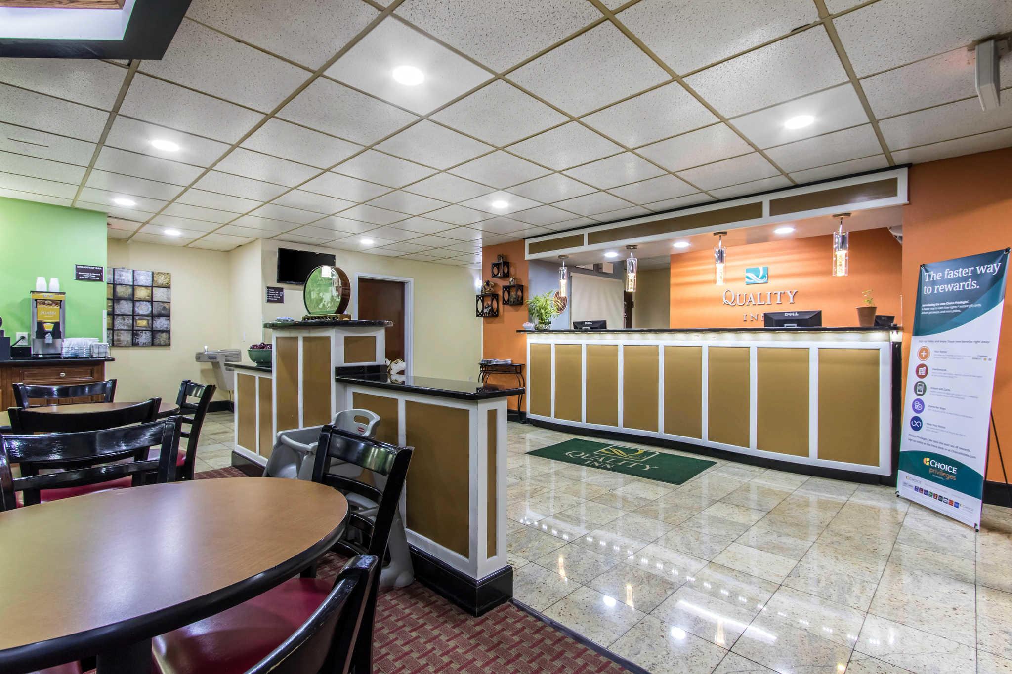 Room For Rent Hixson Tn