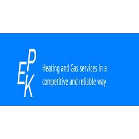 EPK Heating and Gas