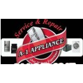 Appliances Repair S Serv