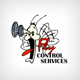 Fly Control Inc.