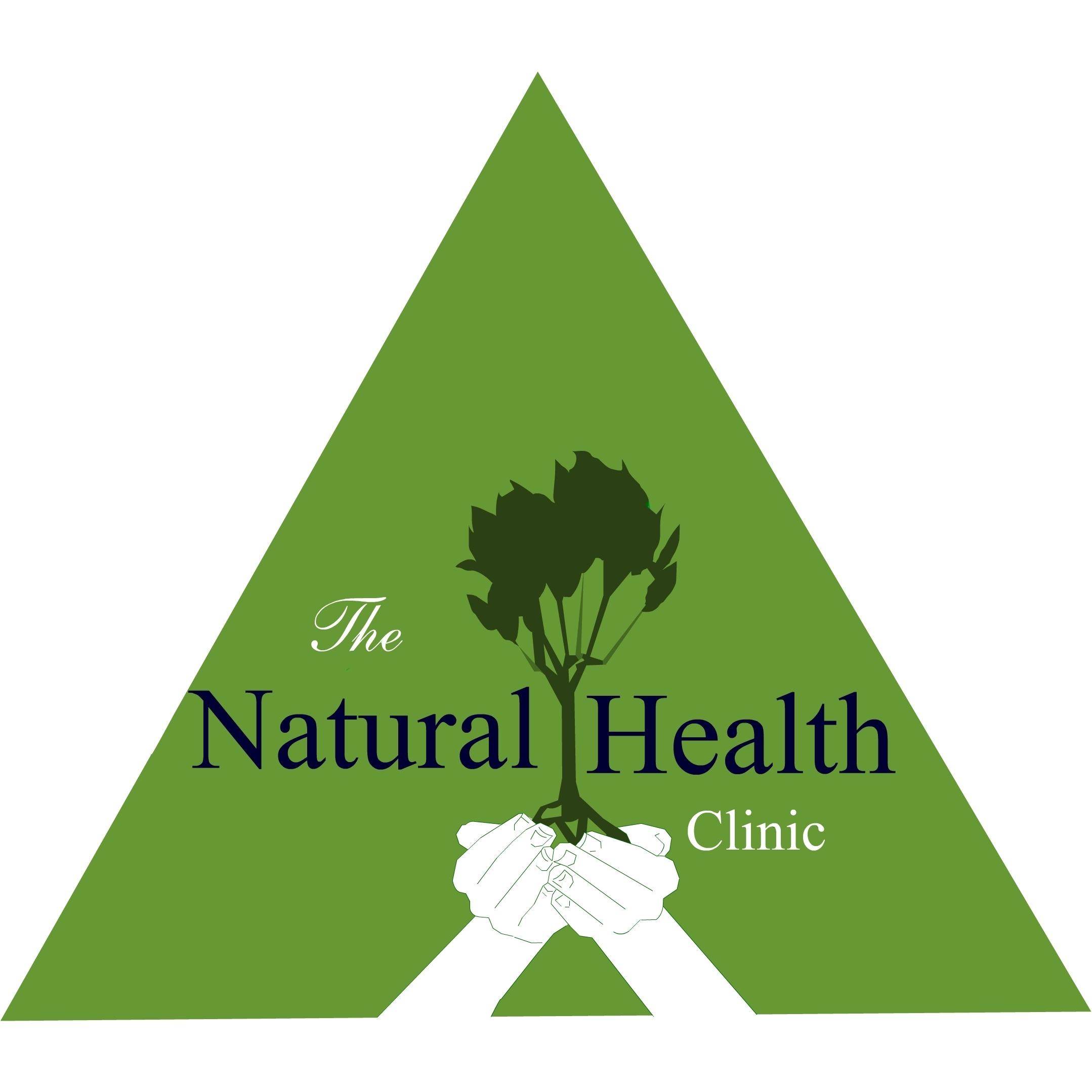 The Natural Health Clinic Victoria Tx