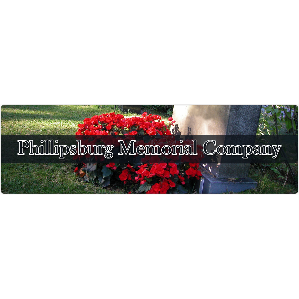 Phillipsburg Memorial Co
