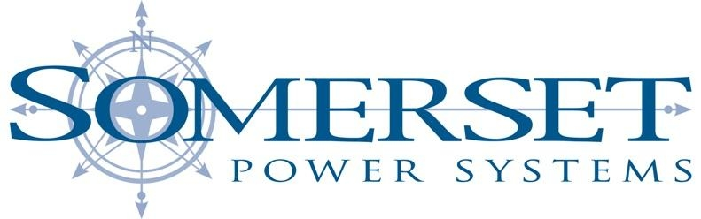 Somerset Power Systems