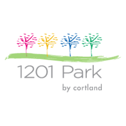 1201 Park by Cortland